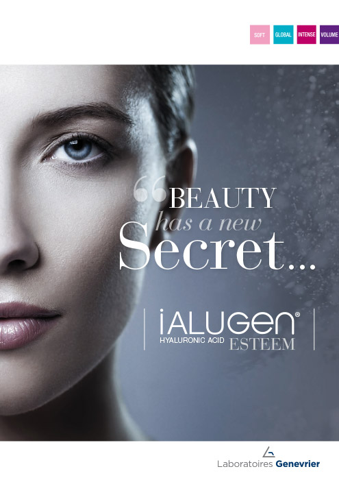 IALUGEN-ESTEEM-DERMOCOSMETIQUE-1